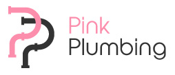 Pink Plumbing Services